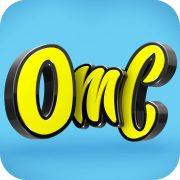 立即下載OmyCard手機App