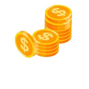 高達HK$90,000免息免手續費現金分期套現計劃