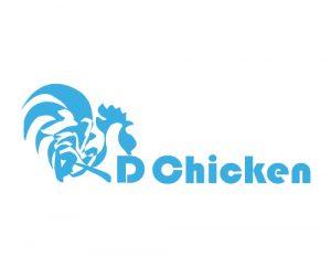 安信信用卡全年優惠 - Design Chicken
