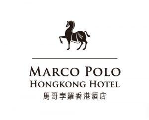 安信信用卡全年優惠 - 馬哥孛羅香港酒店