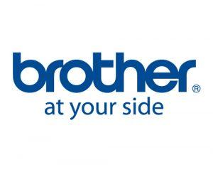 安信信用卡全年優惠 - brother