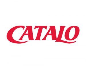 安信信用卡全年優惠 - CATALO