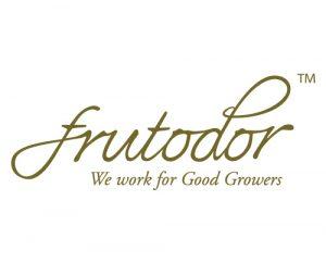 安信信用卡全年優惠 - Frutodor