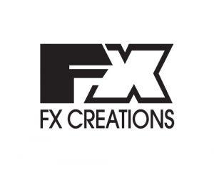 安信信用卡全年優惠 - FX Creation