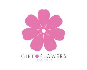 安信信用卡全年優惠 - Giftflowers.com.hk