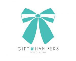安信信用卡全年優惠 - Gifthampers.com.hk