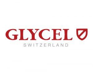 安信信用卡全年優惠 - Glycel