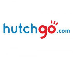 安信信用卡全年優惠 - hutchgo.com