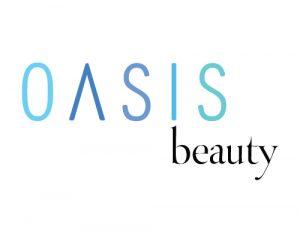 安信信用卡全年優惠 - Oasis Beauty
