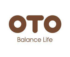 安信信用卡全年優惠 - OTO