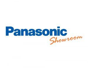 安信信用卡全年優惠 - Panasonic 陳列室