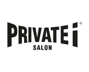 安信信用卡全年優惠 - Private i Salon Group