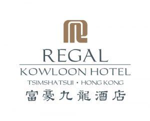 安信信用卡全年優惠 - Regal Kowloon Hotel
