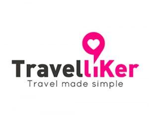 安信信用卡全年優惠 - Travelliker