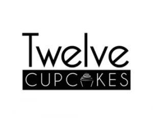 安信信用卡全年優惠 - Twelve Cupcakes