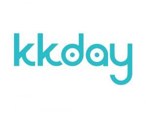 安信信用卡全年優惠 - Kkday