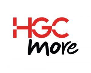 安信信用卡全年優惠 - HGCmore