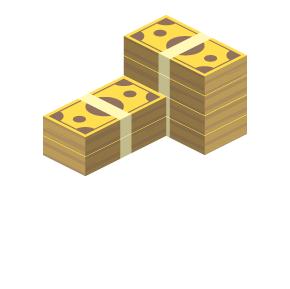 大學/大專學生申請EarnMORE銀聯信用卡 – 迎新送高達HK$90,000免息免手續費現金分期套現計劃(HK$0成本、HK$0利息、HK$0手續費、HK$0簽賬要求)