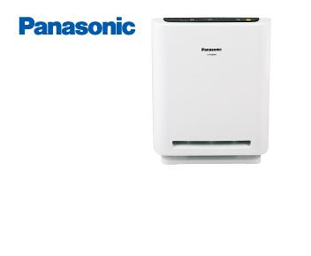 大學/大專學生申請EarnMORE銀聯信用卡 – 迎新送Panasonic 空氣清新機