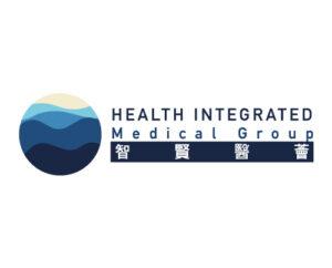 安信信用卡全年優惠 - Health Integrated