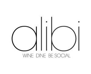 安信信用卡全年優惠 - Alibi – Wine Dine Be Socia
