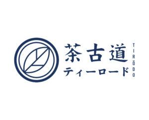 安信信用卡全年優惠 - TIRŌDO