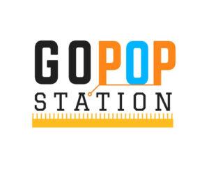 Gopopstation