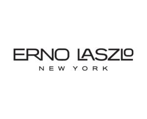 安信信用卡全年商戶優惠-Erno Laszlo