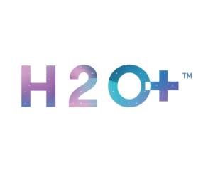 安信信用卡全年優惠 - H2O+