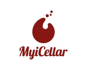 安信信用卡全年優惠 - Myicellar