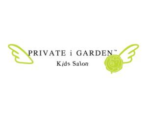 安信信用卡全年優惠 - PRIVATE i GARDEN Kids Salon