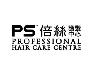 安信信用卡全年優惠 - PS Professional Hair Care Centre
